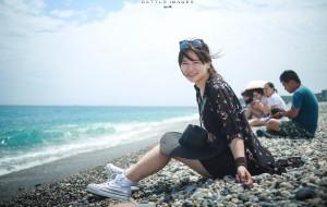 【台中图片】【宝藏纪念】✪ 好胆就来·台湾游走影像记✪︱暖情烧制︱