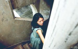 【上海图片】『大睑出品』  蜂首江南||   一日江南女子的日记簿。