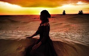 【突尼斯图片】穿越千年的沙漠,走进神秘的北非两国——14日摩洛哥、突尼斯之旅