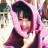 Yang_山芋