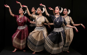 新德里娱乐-India Habitat Center