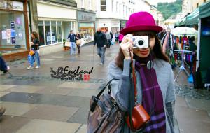 【英国图片】#花样游记大赛#YOYO&PIG【英伦游记】2014年国庆(牛津、巴斯、湖区、伦敦,比斯特)数百图全攻略