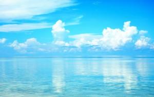 【斗湖图片】马达京和邦邦悠悠闲闲两岛游