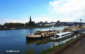 【鹿特丹图片】不再错过的错过【行走于荷奥捷的那些时光】【详细多图】