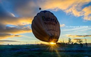 【安塔利亚图片】【蜂首+宝藏】土耳其【11天】怎么玩?(含热气球、滑翔伞、跳岛游、徒步)