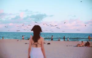 【费尔班克斯图片】记录一个有阳光 海滩 枫叶 极光的美利坚(阿拉斯加+西雅图+迈阿密+新罕不什尔州+亚特兰大)