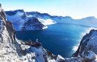 哈爾濱+雪鄉+鏡泊湖+長白山+霧凇島7日遊(滑雪+溫泉+接機+2晚五星住宿)