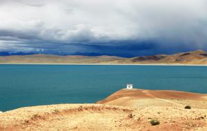 【吉隆图片】把岁月化成歌留在山河——6人12日藏区小北线(2万字游记)