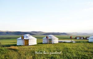 【室韦图片】行脚呼伦贝尔 ---我有你的草原(扎龙-金帐汗-室韦-满洲里-阿尔山)