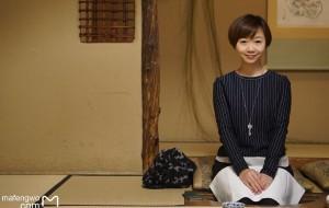 【箱根图片】日本の米其林追星之旅(东京、箱根、京都、奈良)