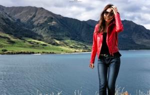 【凯库拉图片】爱情什么的 总要有湖光山色见证才行——新西兰南北岛18天自驾蜜月自由行