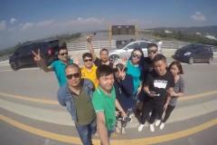 自驾游老挝,清莱,华欣,普吉岛,曼谷,永珍,万荣,琅勃拉邦