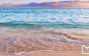 【百慕大图片】【一场肆意的青春旅行】百慕大——大洋彼岸的神秘海岛