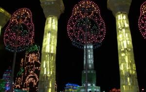 【长春图片】2008.1.26-1.30东北五日跟团游略记