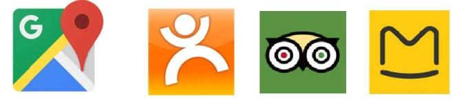 logo 标识 标志 设计 矢量 矢量图 素材 图标 680_153