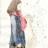 Lynne_zho