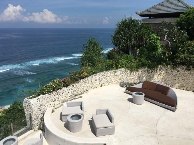 滔仔看世界之巴厘岛