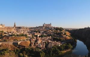 【里斯本图片】欧洲游——葡萄牙,西班牙
