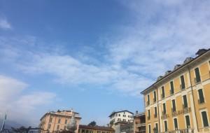 【科莫图片】意大利…>>…美美哒科莫湖~~<<