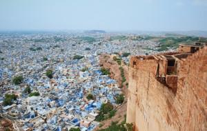 【西孟加拉邦图片】印度,灵魂的国度,色彩的天堂,行者的故乡