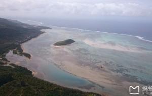 【留尼汪图片】毛里求斯+罗德里格斯岛+留尼汪半个月的慢时光
