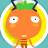 蚂蜂窝用户92844264