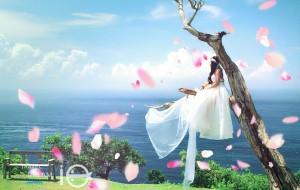 【蓝梦岛图片】巴厘岛~~蓝梦之旅——我想在最美的年纪,嫁给自由!