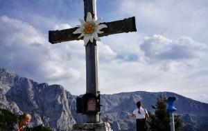 【贝希特斯加登图片】德奥边境12天环湖自驾旅游