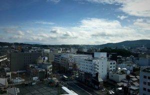 【白滨町图片】Z先生与J小姐的关西之旅---京都、大阪、奈良、白滨。