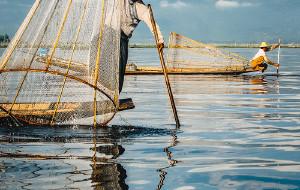 【缅甸图片】你好,我的旧名叫做巴玛(缅甸的故事)