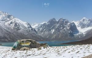 【黄龙图片】#2016 西行#   24天行走川西北、青海湖、甘南