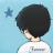 Forever_c