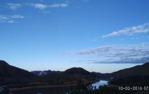 【大圩图片】南山牧场--让人乐不思蜀的地方