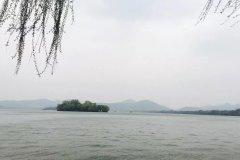 第十九站:杭州——出差之终于等到你 还好我没放弃