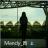 Mandy_黄
