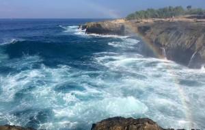 【金巴兰图片】8月巴厘岛亲子游