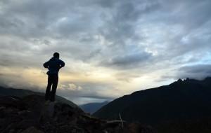【川藏北线图片】7月21日至8月11日川西、西藏自驾行