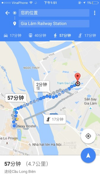 坐车的原理_坐车高铁去北京,看完车展谈 VS