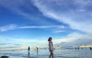 【宿雾图片】不谈政治、无关国家‖聊聊你不知道的菲律宾