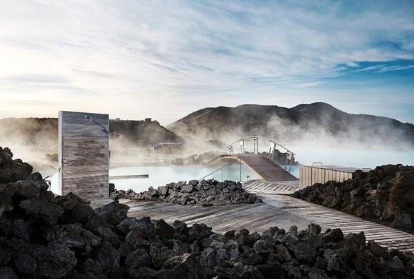 冰与火之歌 冰岛旅行教会我们的那些事