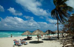 【巴拉德罗图片】走进古巴,看别样风情10-巴拉德罗
