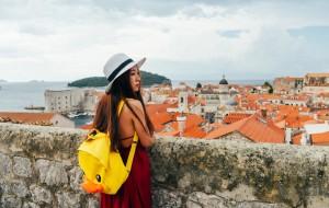 【黑山图片】驰骋巴尔干,纵情亚得里亚海。——端午巴尔干半岛之旅