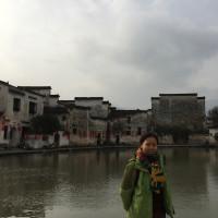 Mingxia.Liang