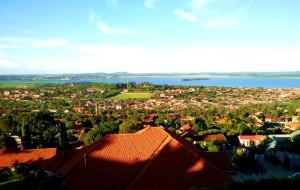 【乌干达图片】乌干达,你不知道的美