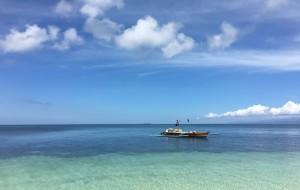 【锡基霍尔图片】环抱一个海蓝天,杜马盖地,锡基霍尔7天菲常假期