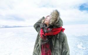 【江孜图片】三爷带你走林芝,拉萨,阿里转山【西藏尼泊尔2014年辞职大暴走33天·西藏篇】