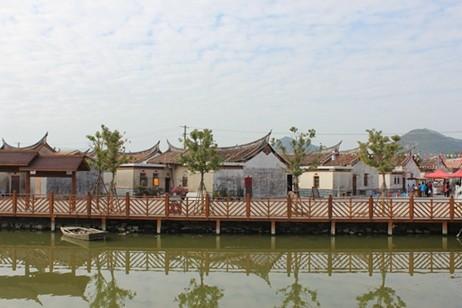 鹭岛未了情|商务旅游-厦门弘鹭达文化传播有限公司