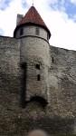 塔林,中世纪遗落的古城
