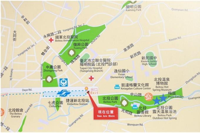 台北都会区有多少人口面积_台北面积图片